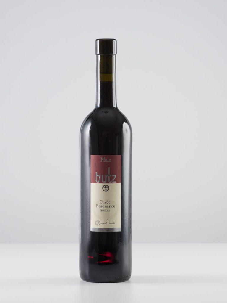 Rotweine & Rosé