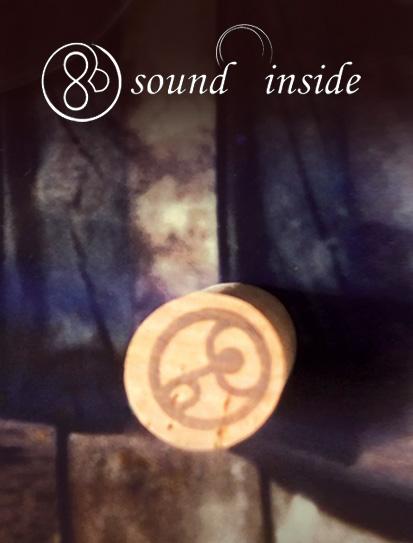8b sound-inside